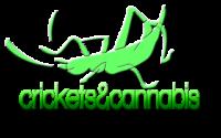 cc-logo-1-2